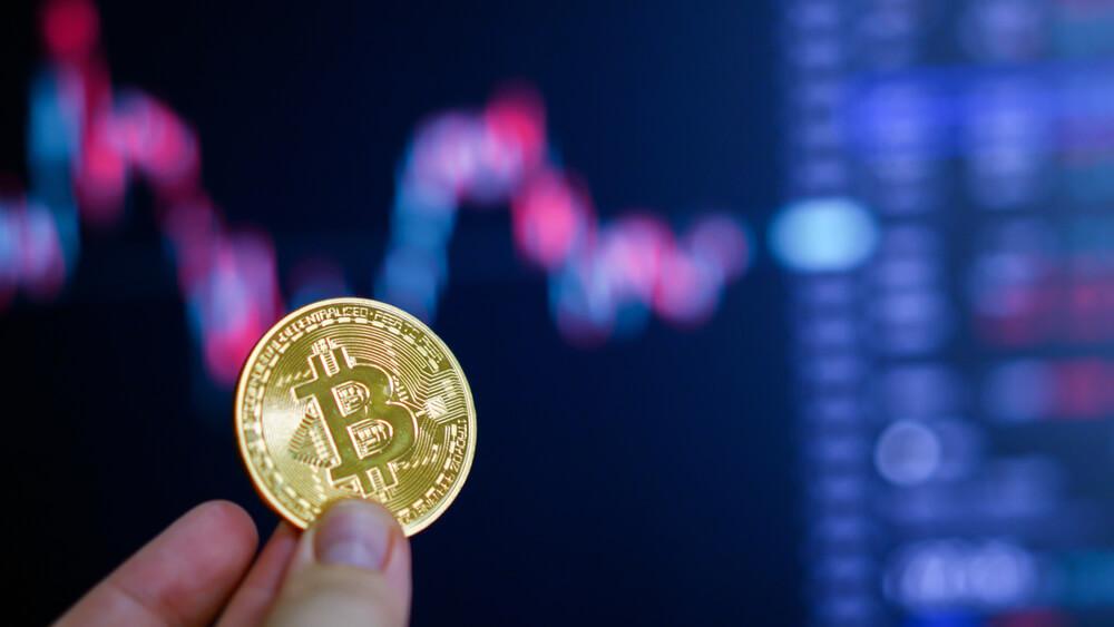 ビットコインという仮想通貨について先にお話します