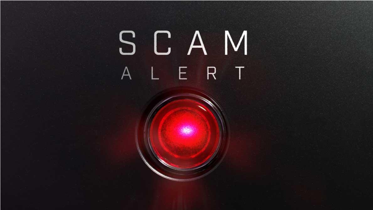 ハイローオーストラリアの裁量否定派に注意!自動売買ツールは違反です